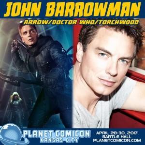 barrowman-300x300